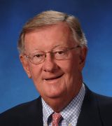 Ken Hoover, Agent in Bonita springs, FL