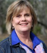 Janet Wright, Agent in New Braunfels, TX