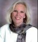 Mary Ellen Young, Real Estate Agent in North Barrington, IL