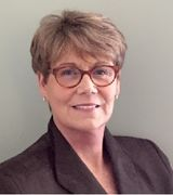 Sue Elmore, Real Estate Pro in Oxford, MS