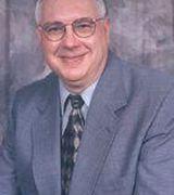 Terry Bornitz, Real Estate Pro in Minnehaha, WA