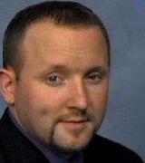 Kevin Taylor, Real Estate Pro in San Antonio, TX