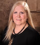 Debbie Melton, Agent in Weatherford, OK