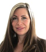 Cherie Marti…, Real Estate Pro in Jupiter, FL