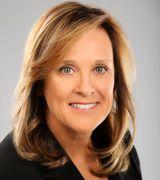 Marti Tolby, Agent in Scottsdale, AZ