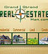 Craig Dierks…, Real Estate Pro in Myrtle Beach, SC