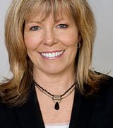 Cindy Cleveland Joss, Real Estate Agent in Chicago, IL
