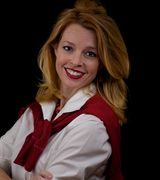 Kimberley Gernert, Real Estate Agent in Winter Park, FL