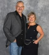 Joel and Aud…, Real Estate Pro in Cheboygan, MI