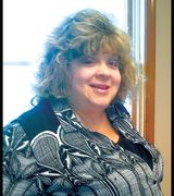 Michele Talbot, Agent in Lords Valley, PA