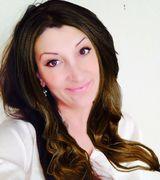Geraldine Jo…, Real Estate Pro in San Antonio, TX