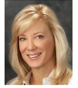 Tracy Khatch…, Real Estate Pro in Sierra Madre, CA