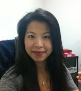 Yichin Tsai, Real Estate Pro in Houston, TX
