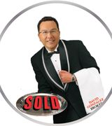 David Gonzal…, Real Estate Pro in Rancho Cucamonga, CA