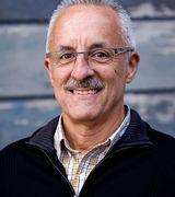 Bill Rinaldi, Agent in Catskill, NY