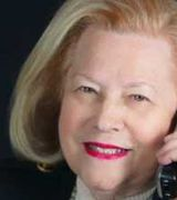 Marilyn Farber Jacobs, Agent in BOYNTON BEACH, FL