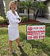 Terri Nicker…, Real Estate Pro in Miami Lakes, FL