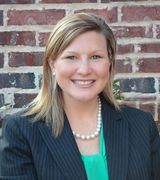 Christy Horne, Agent in Colleyville, TX