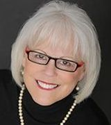 Barbara Hahn, Real Estate Pro in Clackamas, OR