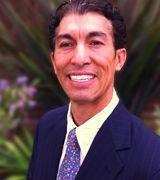 Fernando D.…, Real Estate Pro in El Segundo, CA