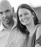 Joni & Dennis Lue Yat, Real Estate Agent in Miami, FL