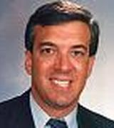 Christopher Artur, Agent in Phila, PA