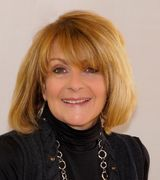 Denise Ruiz, Real Estate Agent in Brentwood, TN