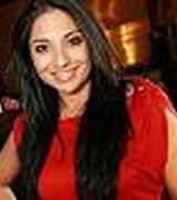 Nadia Fakih, Agent in Los Angeles, CA