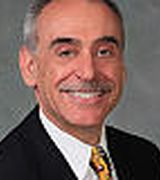 Frank Marchetta, Real Estate Agent in Cold Spring Harbor, NY