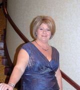 Kellie Abrams, Agent in Freehold Township, NJ