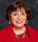 Bernadette Ruegg, Real Estate Agent in Shrewsbury, NJ