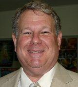 John Welch, Real Estate Pro in Deltona, FL