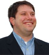 Jason Edington, Agent in Arkadelphia, AR