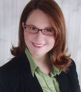 Jessica Worm…, Real Estate Pro in Oldwick, NJ