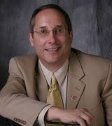 Ray Catulli, Real Estate Pro in Pueblo, CO
