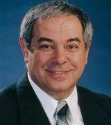 Joseph Franco, Real Estate Pro in Yonkers, NY