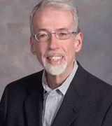 Scott Holtzc…, Real Estate Pro in Greenville, SC