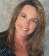 Dawn Scaffidi, Real Estate Pro in Delafield, WI