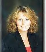 Cynthia Oliv…, Real Estate Pro in Daleville, VA