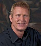 Jeff Cain, Agent in Scottsdale, AZ