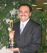 Ruben Sarina…, Real Estate Pro in Downey, CA