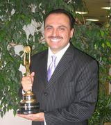 Ruben Sarina…, Real Estate Pro in Downey, CA