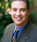 Thomas Perrella, Agent in Winnetka, IL