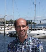 Bob Bailey, Real Estate Agent in Jamestown, RI
