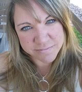 Jennifer Eur…, Real Estate Pro in Colorado Springs, CO