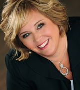 Laurie Zokoe, Real Estate Agent in Grand Rapids, MI