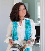 Cynthia Barrett, Real Estate Agent in Bridgehampton, NY