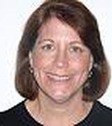 Lori Villas, Agent in Jupiter, FL