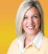 Suzanne Riley, Real Estate Pro in Manistee, MI
