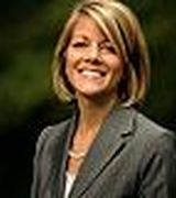Adrienne Hamby, Agent in Cary, NC